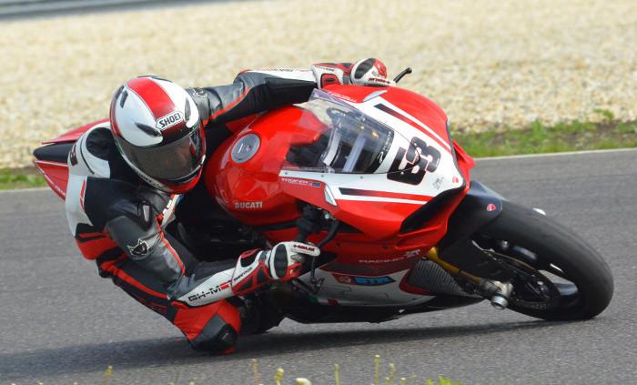 Racingschool Schnell Sicher Sicher Schnell Racingschool